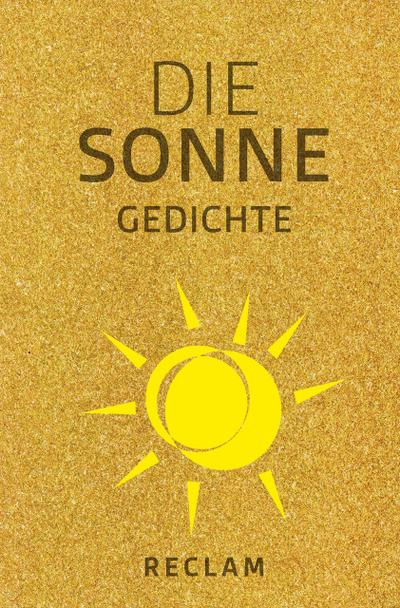 Die Sonne