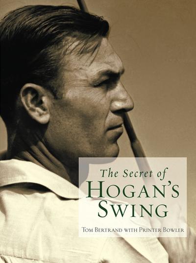 Secret of Hogan's Swing