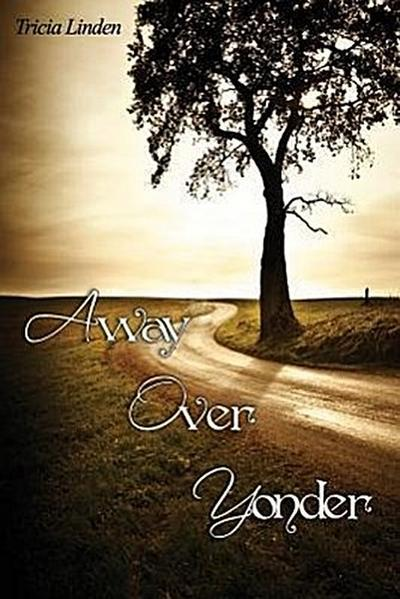 Away Over-Yonder