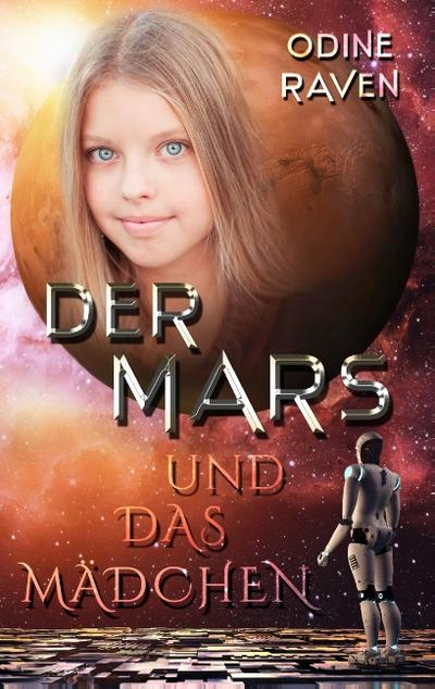 Der Mars und das Mädchen