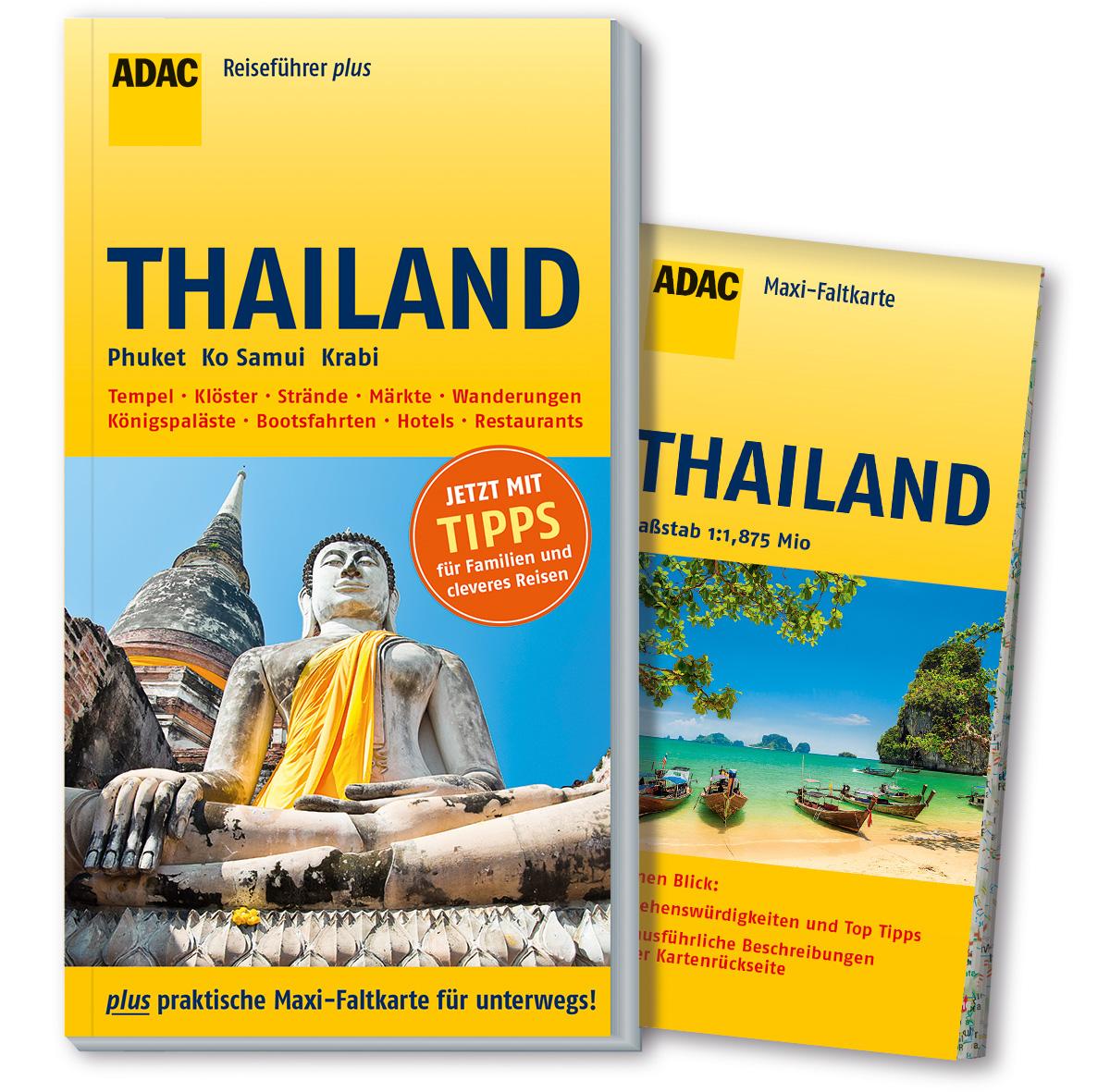 NEU Thailand Martina Miethig 891229