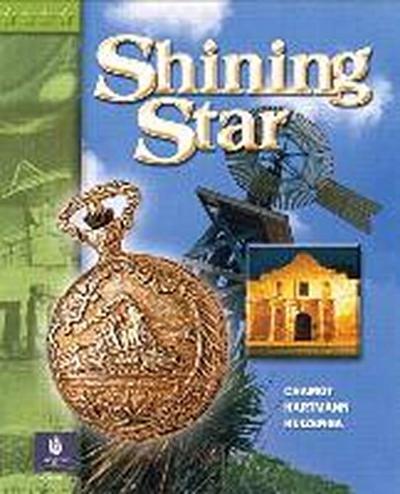 Shining Star Level B