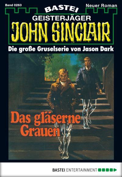 John Sinclair - Folge 0263