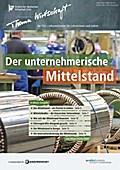 Der unternehmerische Mittelstand - Klaus-Heiner Röhl