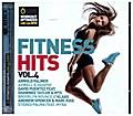 Fitness Hits Vol. 4