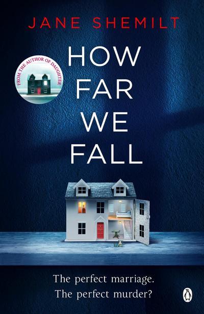 How Far We Fall