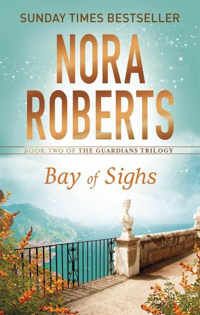 bay-of-sighs-guardians-trilogy-2