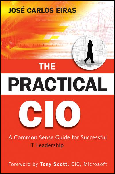 The Practical CIO