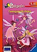 Feengeschichten (Leserabe - Schulausgabe in B ...