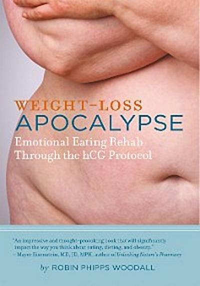 Weight-Loss Apocalypse