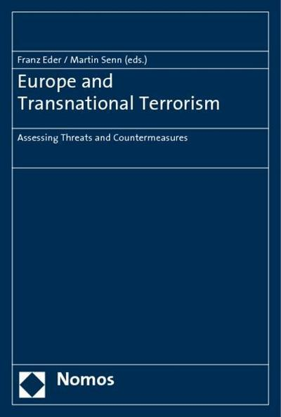 Europe and Transnational Terrorism