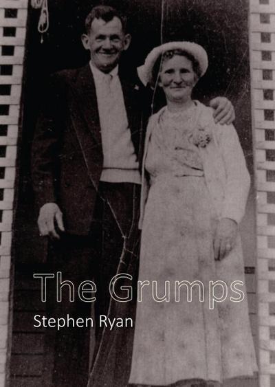 Grumps