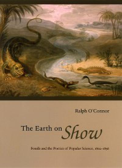 Earth on Show