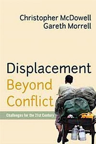 Displacement Beyond Conflict