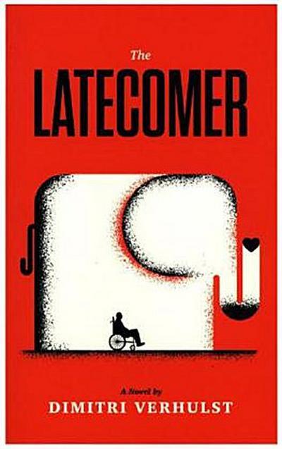The Latecomer