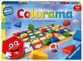 Colorama (Kinderspiel)
