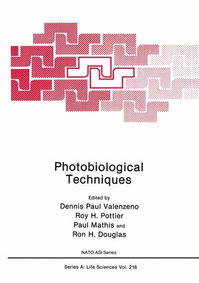 Photobiological Techniques
