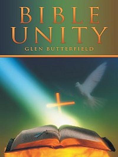 Bible Unity