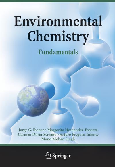 Environmental Chemistry: Fundamentals