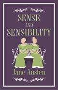 Sense and Sensibility (Evergreens)
