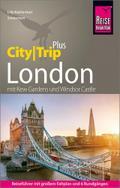 Reise Know-How Reiseführer London (CityTrip PLUS)