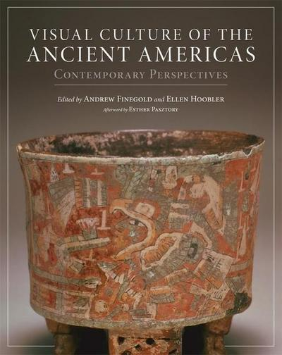 VISUAL CULTURE OF THE ANCIENT