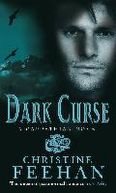 Dark Curse (The 'Dark' Carpathian Series)