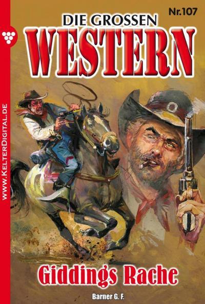Die großen Western 107