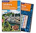 POLYGLOTT on tour Reiseführer Salzburg – Stad ...