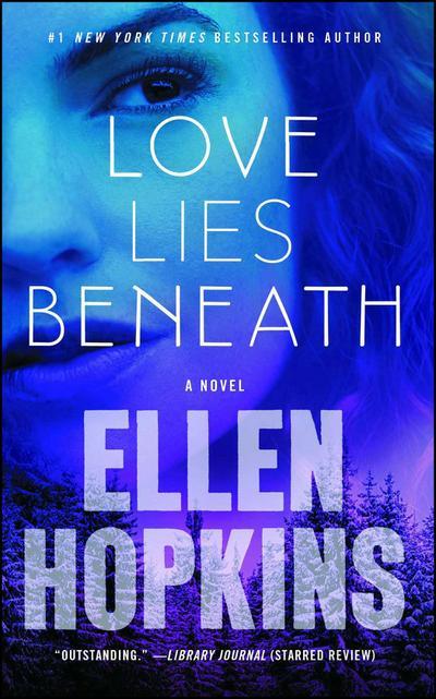 Love Lies Beneath