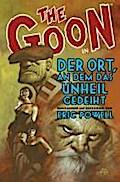 The Goon 08