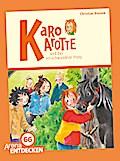 Karo Karotte und das verschwundene Pony; Limi ...
