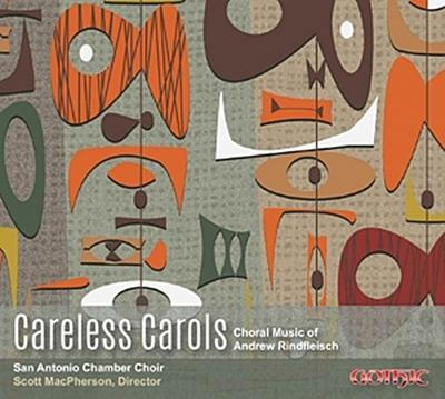 Careless Carols