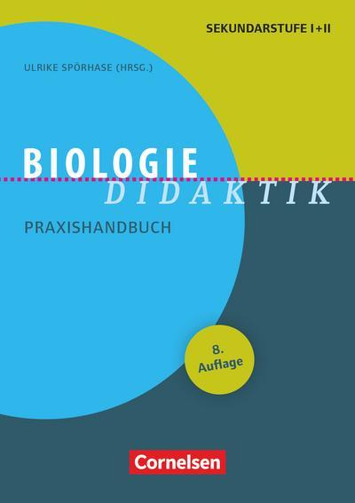 Fachdidaktik: Biologie-Didaktik