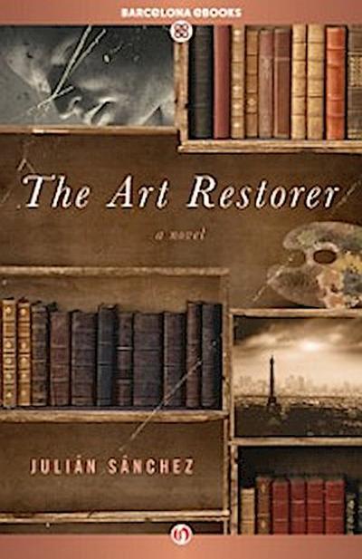 Art Restorer