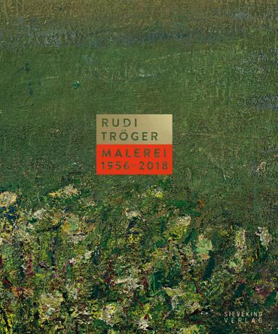 Rudi Tröger