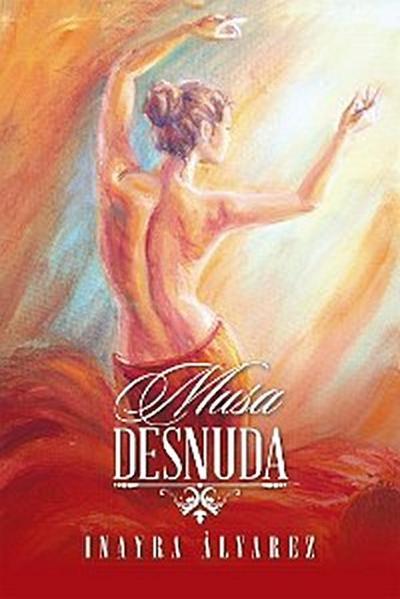 Musa Desnuda