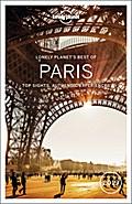 Best of Paris 2019