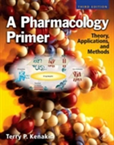 Pharmacology Primer