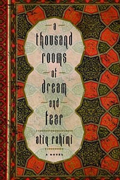 Thousand Rooms of Dream and Fear