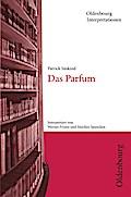 Patrick Süskind, Das Parfum