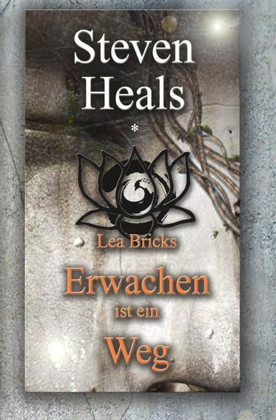 Lea Bricks-Erwachen ist ein Weg