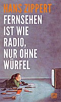 Fernsehen ist wie Radio, nur ohne Würfel (Critica Diabolis)