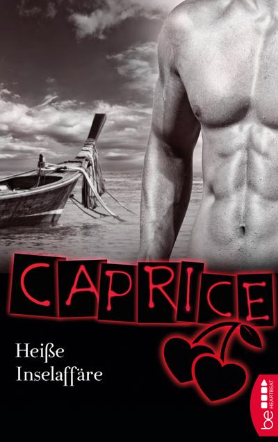 Heiße Inselaffäre - Caprice