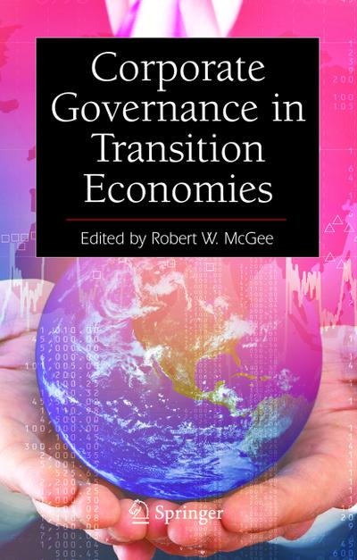 Corporate Governance in Transition Economies