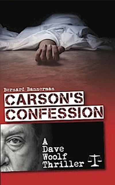 Carson's Confession