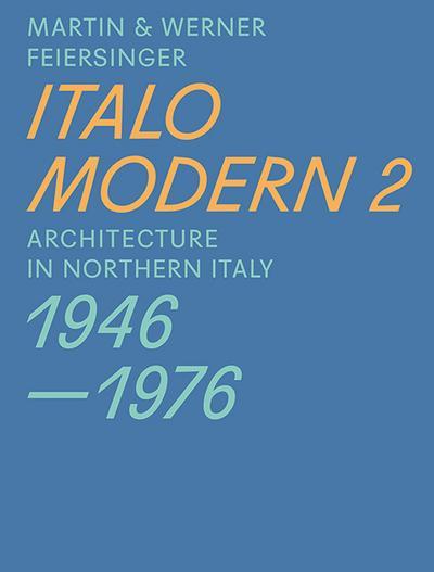 Italomodern 2