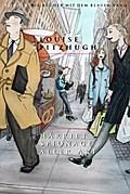 Harriet – Spionage aller Art; Fitzhugh, Harri ...